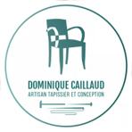 CAILLAUD DOMINQUE