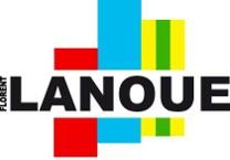 LANOUE FLORENT