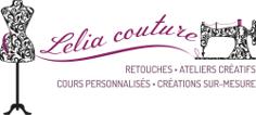 LELIA COUTURE